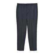 Die perfekte Tailoring-Hose von 'Soeur'