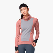 Weather Shirt von 'On Running'