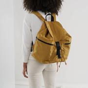 Nylon-Rucksack von 'Baggu'