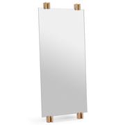 Wandspiegel 'Cutter'