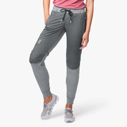 Ladies Running Pants von 'On Running'