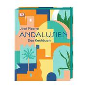 Rezepte aus 'Andalusien'