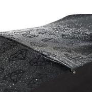 Happy Schirm 'Diamond Wet Look'