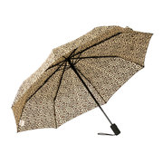 Happy Schirm mit Leo-Muster