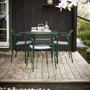 Gartenset 'Mira'
