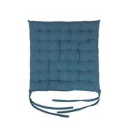 Sitzpolster 'Ava' für die Gartenstühle