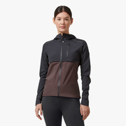 Weather Jacket von 'On Running'