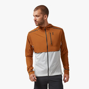 Weather Jacket von 'On Running' für Ihn
