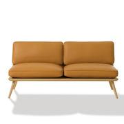 2er Sofa 'Spine Lounge'