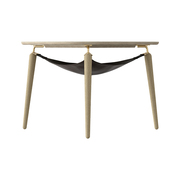 Coffee Table 'Hang Out'
