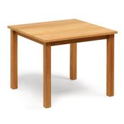 Tisch 'Cabin' aus Teak