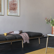 Daybed 'Lounge Around'