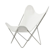 Manufakturplus butterfly chair %28b.k.f.%29 128140.xl