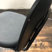 Einzelstück: Stuhl 'Grapp'