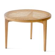 Coffee Table 'Le Roi'