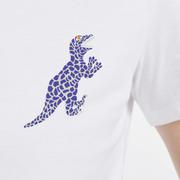 Ikonisches  Dino-T-Shirt von 'PS Paul Smith'