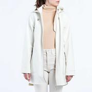 Softshell-Raincoat von 'Ilse Jacobsen'