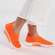 Schönpraktische Sneakers von 'Ilse Jacobsen'