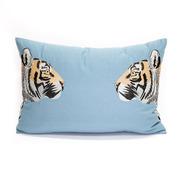 Tiger-Kissen 'Panthera'