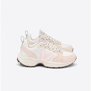 Femininer Sneaker 'Venturi' von Veja