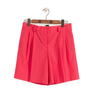 Tolle Shorts von 'PS Paul Smith'
