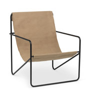 Modernistischer Desert Chair