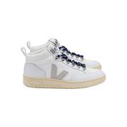 Leichter Hightop-Sneaker 'Roraima' von Veja