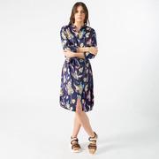 Kunstvolles Lieblings-Kleid von 'PS Paul Smith'