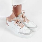 Sneaker 'Majken' von Philip Hog
