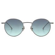 Runde Sonnenbrille 'Dean Twilight'