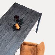 Tisch 'S 600 cpsdesign'