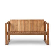 Lounge Sofa 'BK12' für draussen