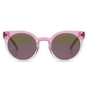 Stilvolle Sonnenbrille 'Lulu Paradise'