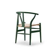 Spezialedition: 'Wishbone Chair'