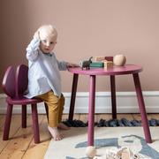 Spieltisch 'Mouse Table' für Kids