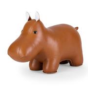 Hippo von 'Züny'