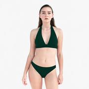 Der perfekte Bikini von 'Volans'