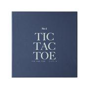 Spiel 'Tic Tac Toe'