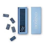 Spiel 'Domino'