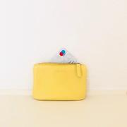 'Small-Wallet' von Atelier S&R