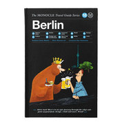 'The Monocle Guide to Berlin'