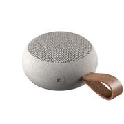 Nachhaltig & kompakt: Lautsprecher 'aGo'
