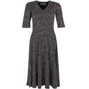 Gepunktetes Kleid von 'Danefae'