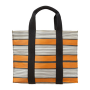 Perfekte Einkaufstasche in vielen Farbvarianten