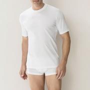 Sein bestes T-Shirt von 'Zimmerli'