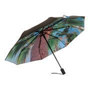 Regenschirm 'Paradise'