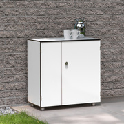 Outdoor-Sideboard 'Organizer S Basic'