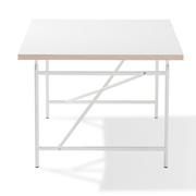 Der 'Eiermann Tisch' für Kinder