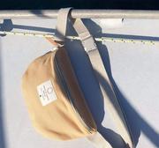 Zuverlässig und stilvoll: 'Berlin Bag'