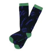 2er-Set 'Togetherness'-Socken